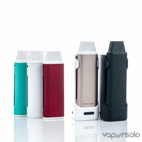 Eleaf iCare Mini PCC Starter Kit
