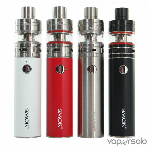 Smok Stick One Plus Kit