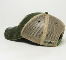 BarkEaters Hat