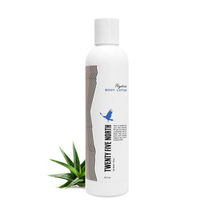 Hydrate Body Lotion