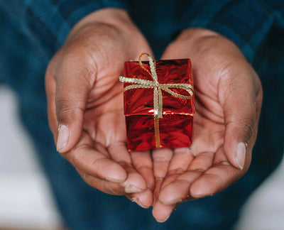 5 Gifts that Support Women's Causes and Make the Recipient Feel Truly Special