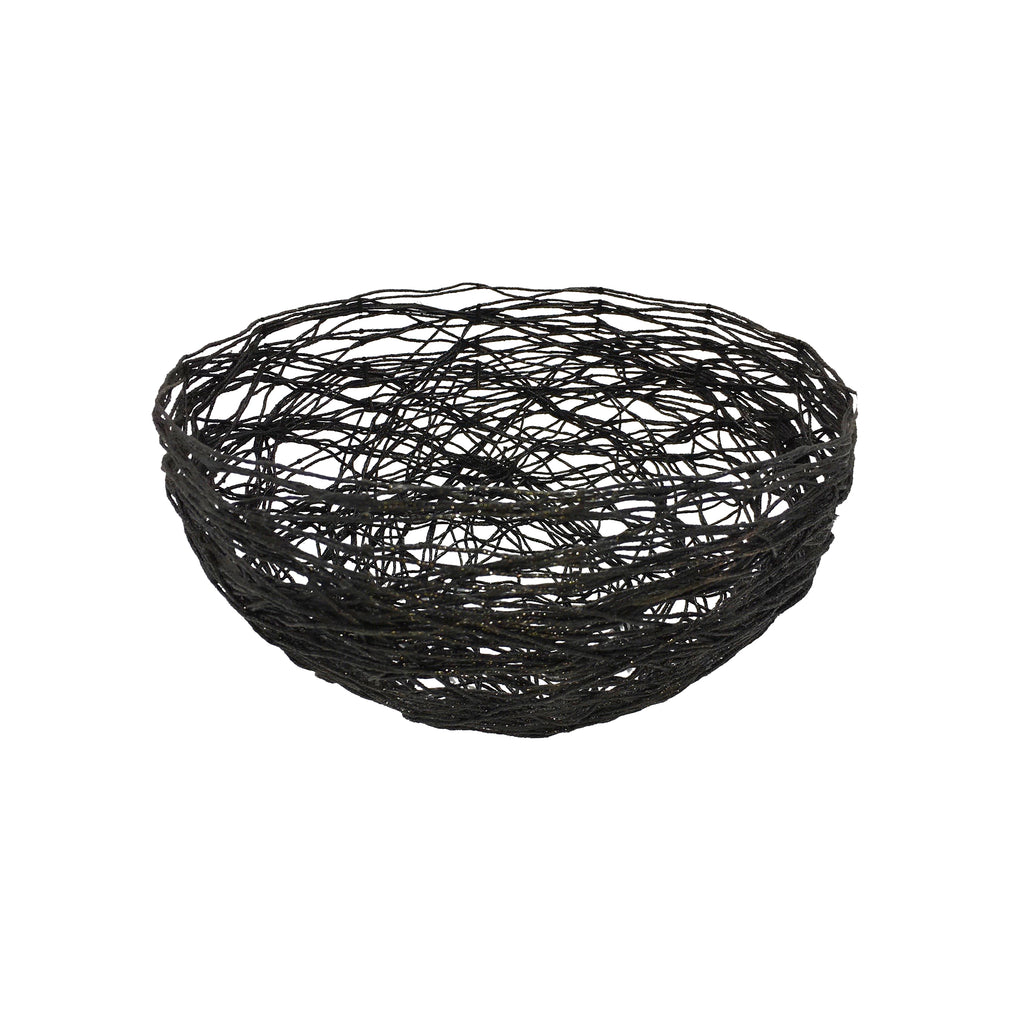 Moonbasket Nest Baskets