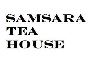 Samsara Tea House