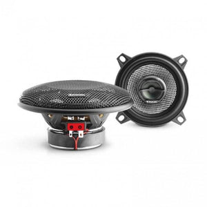 "Focal - 100AC 4"" 2-WAY"