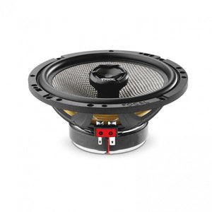 "Focal - 165 AC 6.5""2-WAY"
