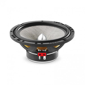 "Focal - 65 AS 6.5"" 2-WAY"