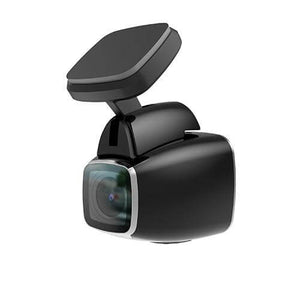 DASHMATE - Full-HD Dash Camera
