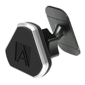 AERPRO - MagMate Dash Mount Magnetic Holder