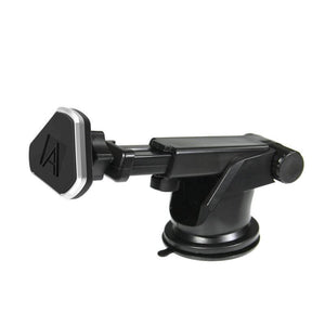 AERPRO - MagMate Telescopic Dash Mount Magnetic Holder