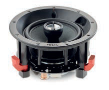 Focal - 100 IC6ST