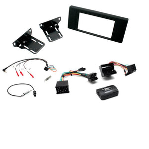 AERPRO - Install kit to suit BMW