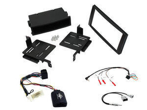 AERPRO - Install kit to suit Hyundai