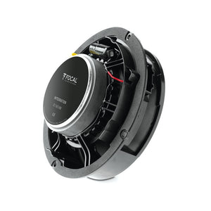 Focal - IC 165VW VW SPEAKER UPGRADE