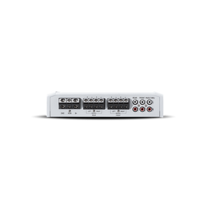 M400-4D Prime Series Marine 4-Channel Amplifier