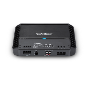 Rockford Fosgate - P1000X1bd Punch Series Mono Amplifier