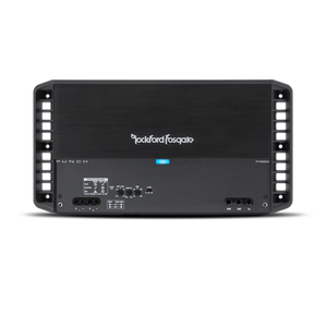 Rockford Fosgate - P1000X2 Punch Series 2-Channel Amplifier