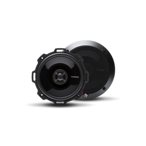 "Rockford Fosgate - Punch Series P152 5.25"" Coaxials - 2-way"