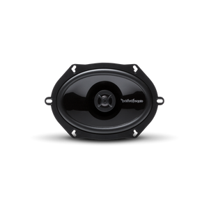 "Rockford Fosgate - Punch Series P1572 5x7"" Coaxials - 2-way"