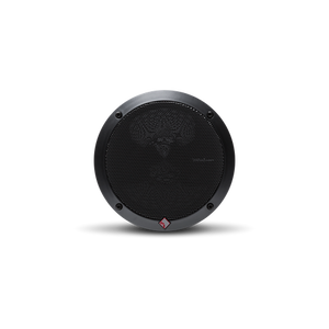 "Rockford Fosgate - Punch Series P165-SE 6.5"" Component Speakers"