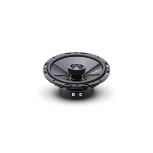 "Rockford Fosgate - Punch Series P1650 6.5"" Coaxials - 2-way"