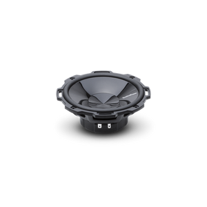 "Rockford Fosgate - Punch Series P1675-S 6.75"" Component Speakers"