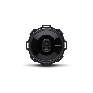 "Rockford Fosgate - Punch Series P1675 6.75"" Coaxials - 2-way"