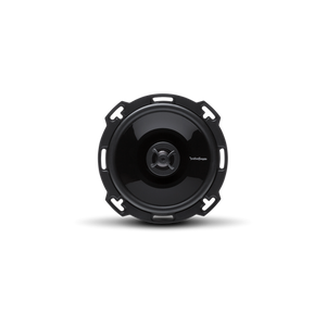 "Rockford Fosgate - Punch Series P16 6"" Coaxials - 2-way"