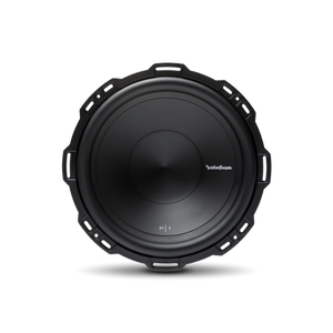 "Rockford Fosgate - 12"" P1 Punch Series Subwoofer SVC - 2 Ohm"
