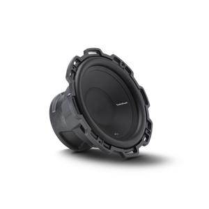 "10"" P1 Punch Series Subwoofer SVC - 2 Ohm"