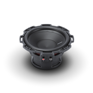"Rockford Fosgate - 10"" P1 Punch Series Subwoofer SVC - 2 Ohm"