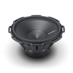 "Rockford Fosgate - 15"" P2 Punch Series Subwoofer DVC - (2x2-Ohm)"