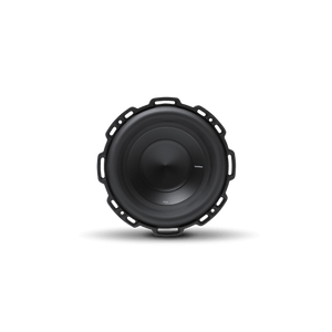 "Rockford Fosgate - 8"" P2 Punch Series Subwoofer DVC - (2x4-Ohm)"