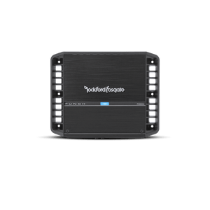 Rockford Fosgate - P300X2 Punch Series 2-Channel Amplifier