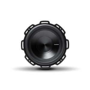 "Rockford Fosgate - 10"" P3 Punch Series Subwoofer DVC - (2x4-Ohm)"