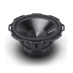 "15"" P3 Punch Series Subwoofer DVC - (2x4-Ohm)"