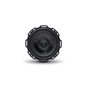 "8"" P3 Slim Punch Series Subwoofer DVC - (2x4-Ohm)"