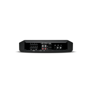 Rockford Fosgate - P400X2 Punch Series 2-Channel Amplifier