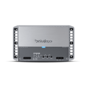 Rockford Fosgate - PM1000X1bd Punch Series Marine Mono Amplifier