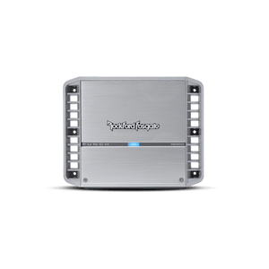 Rockford Fosgate - PM300X2 Punch Series Marine 2-Channel Amplifier