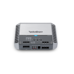 Rockford Fosgate - PM500X1bd Punch Series Marine Mono Amplifier