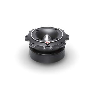 "Rockford Fosgate - Punch Pro - 1.5"" 4 Ohm Tweeter (Single)"