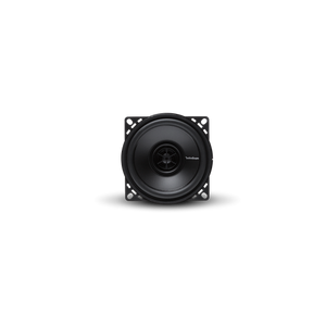 "Rockford Fosgate - Prime Series R14X2 4"" Coaxials - 2-way"