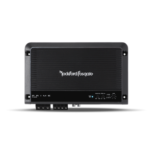 Rockford Fosgate - R150X2 Prime Series 2-Channel Amplifier