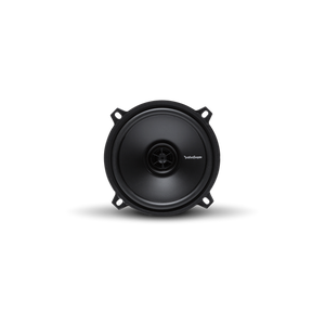 "Rockford Fosgate - Prime Series R1525X2 5.25"" Coaxials - 2-way"