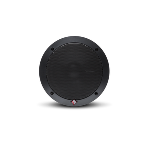 "Rockford Fosgate - Prime Series R16-S 6"" Component Speakers"