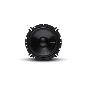 "Rockford Fosgate - Prime Series R165-S 6.5"" Component Speakers"