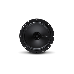 "Rockford Fosgate - Prime Series R1675X2 6.75"" Coaxials - 2-way"