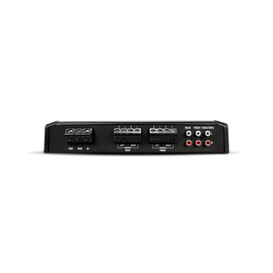 Rockford Fosgate - R600-4D Prime Series 4-Channel Amplifier