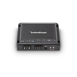 Rockford Fosgate - R750-1D Prime Series Mono Amplifier