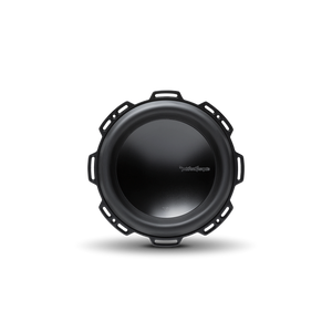 "10""  T0 Power Series Subwoofer DVC - (2x4-Ohm)"